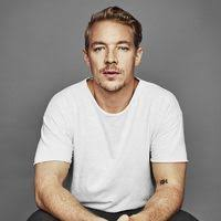 Secular Sabbath: the eccentric event attended by Diplo and Flume