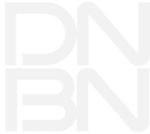 DNBN Electronic Dance Music Producer