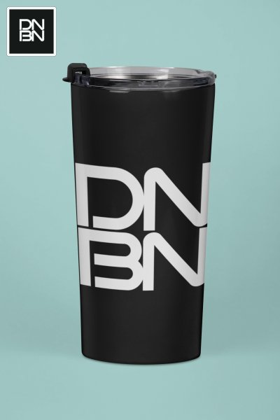 dnbn travel mug shop online