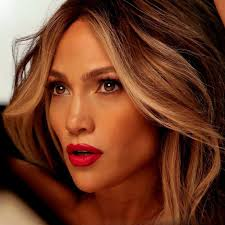 Jennifer Lopez turns 50: the most iconic videos of JLo