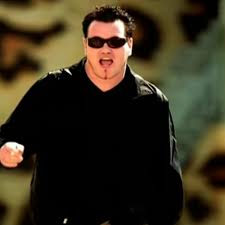 """Smash Mouth's success """"All Star"""" gets an EDM remix for its 20th anniversary"""