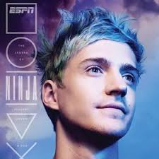 Ninja leaves Twitch and switches to Mixer, his fans are in shock