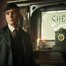 Peaky Blinders 5: Cillian Murphy talks about Tommy Shelby